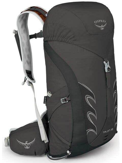 Osprey Talon 18 - Sac à dos Homme - noir